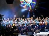 Zénith-Chorale-Armée du Salut